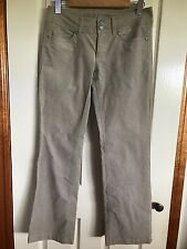Esprit Ladies Corduroy Pants, size 8