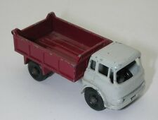 Matchbox Lesney No. 3 Bedford 7 1/2 Ton Tipper oc10581