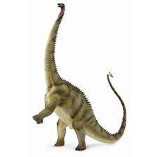 CollectA Diplodocus Dinosaur Toy Dinosaur Figure - Authentic Hand Painted & Pal