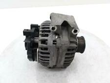 VW Golf GTI Mk6 2008 - 2012  2.0 Petrol 140 Amp Alternator  06B 903 016AB