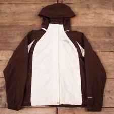 Raincoat Waterproof Vintage Coats, Jackets & Waistcoats for Women