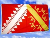 Fahne Flaggen MALLORCA SPANIEN 150x90cm TDShop24 Balearen