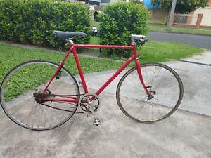 Vintage Centurion Bike