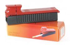 Privileg Junior Zigarettenstopfer Stopfmaschine Zigarettenstopfmaschine