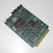 ADTEK ASTD-V40MD board