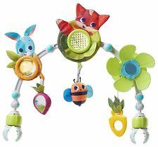 Tiny Love SUNNY STROLL MEADOW DAYS Baby Child Activity Toy BNIB