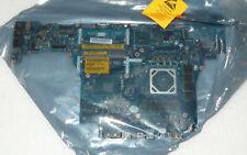 NUOVO Originale Dell Alienware 17 Scheda Madre R4 i7-7700HQ 3.8GHz GTX1070 8 GB dykyr