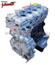 Isuzu car and truck complete engines ebay holden isuzu 4jj1 4jj1t 4jj1tc 30l turbo diesel engine reconditoned motor sciox Images