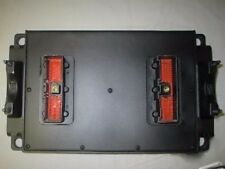 Detroit Car and Truck ECUs for sale | eBay