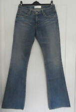Distressed Jeans Size Tall L34 for Women