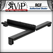 RCF FB-HDL20-LIGHT Suspending Fly Bar for HDL 20-A Line Array (Up to 4 Speakers)