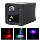 USB RGB LED Night Lamp Aurora Galaxy Star Laser DJ Party Show Stage Sky Lighting
