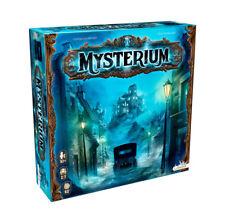 Mysterium Board Game NEW
