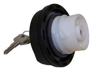 Crown Automotive 5015636AA Fuel Cap