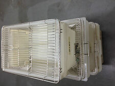 MOUSE LABORATORY CAGE LARGE  MEDIUM SIZE  18.25X7.25X12 APP.(PACKED 6 TO A BOX)