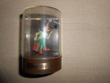 Walt Disney Peter Pan Tokyo-Mitsubishi Figure doll Action w case