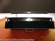 1 Stück Edelstahl Flammschutzfilter,Spezialfilter für Hauben,Fettfilter