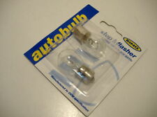 Reliant Rialto Front Indicator Bulbs 86 onwards (FI382)