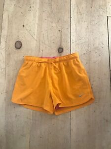 Nike Dry Fit Running Short Youth Large