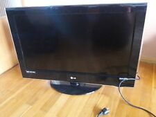 81 cm (32 Zoll) Full HD LCD-Fernseher