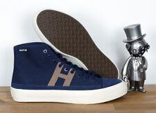 Huf Worldwide Footwear Skate Schuhe Shoes Hupper 2 Hi Navy 9/42