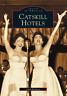 Catskill Hotels [Images of America] [NY] [Arcadia Publishing]