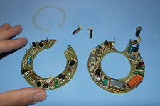 Schneider Xenon Lens Objektiv F0.95 lens electronic and circuits leftovers (2)