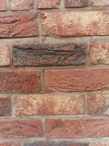 York handmade bricks