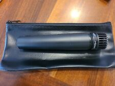 Shure Sm57 Cardioid Dynamic Instrument Microphone