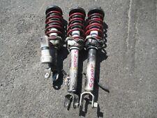 JDM S2000 Modulo suspension F20c * Only 3 suspension *