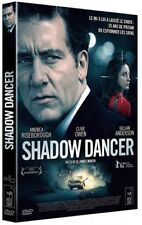 Shadow dancer DVD NEUF SOUS BLISTER