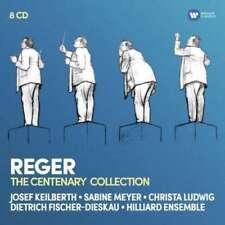 CD de musique en édition collector Various sans compilation