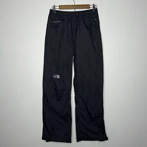 The North Face Men's Hyvent 2.5L Nylon Pants Black Size M