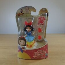 Disney Princess Small Doll (Snow White)