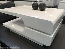 Couchtische in Weiß | eBay