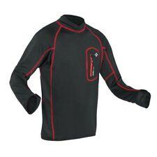 Undersuits Drysuits&Accessories Clothing