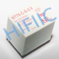 100nF 1KV Pellicola LCR componenti PC // HV // S // WF 100nF 1KV PAC prezzo assiale F PP