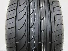 TriAce Carrera 295-35-21 107W Tires Tire For Porsche Cayenne Volkswagen Touareg
