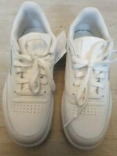 Girls Womens Reebok Trainers Bnwt Rrp £43 Size Uk 4