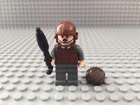 Lego Jacob Kowalski Minifigure from Fantastic Beasts set 75952