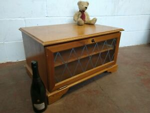 Vintage/Retro TV Stand Magazine Rack Telephone Stand FREE MANCHESTER DELIVERY