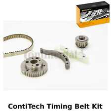 Febi Timing Chain Kit pour pompe d/'injection Mini BMW Cooper F55 F56 F57 One F 48776