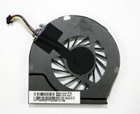 HP Pavilion G6-2240DX G6-2240EA G6-2240NR G6-2240SA Compatible Laptop Fan