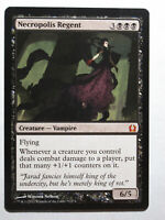 Necropolis Regent RTR Return to Ravnica      Mtg Magic (Mint-Nm)
