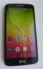 LG G2 mini LGD620r D620 black unlocked 8GB mobile phone