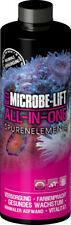 Microbe Lift All in One Spurenelemente 473ml