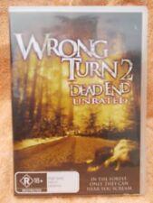 Special Edition Horror Region Code 4 (AU, NZ, Latin America...) Devils/Demons DVDs & Blu-ray Discs