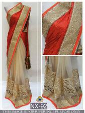 34 cheap sarees online with multicolour designer ethnic saris