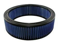 Air Filter-Base Afe Filters 10-10001