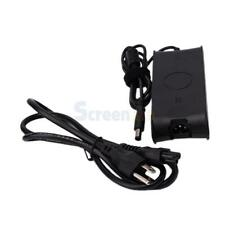New 65W PA-12 AC Adapter for Dell Inspiron 1501 6000 6400 1000 Battery Charger